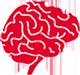 icon_neurology.png